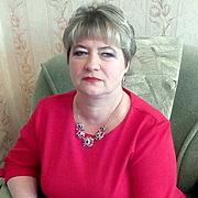 Аня Зарипова, 51, г.Апрелевка