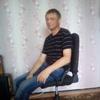 алексей, 46, г.Ярцево