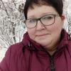Ирина, 47, г.Саратов