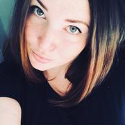 Яна, 29, г.Рига