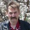 Volodya, 59, Abakan