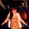 Ириффка ♫I_Love_Music, 29, г.Остров