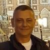 Vladimir, 58, Ungheni