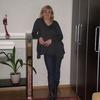 Irina, 56, г.Вена