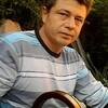 Дмитрий, 41, г.Пятигорск