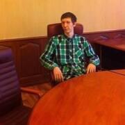 Vladimir, 26, г.Нефтегорск