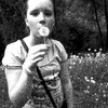 Darya, 27, г.Междуреченск