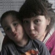 Светлана, 25, г.Ачинск