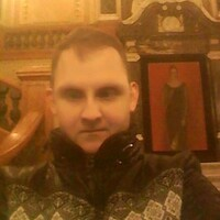 Олександр Малєв, 31 рік, Телець, Львів