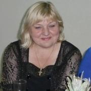 Ольга, 58, г.Нахабино