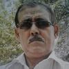 shailesh choudhary, 50, Бихар