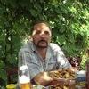 Aleksandr, 57, Nesvizh