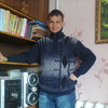 гена герман, 38, г.Новоселица