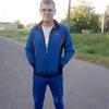 Влад, 32, г.Полтава