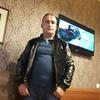 Карен, 36, г.Краснодар