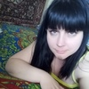 Ольга Лукьяненко, 40, г.Волгоград