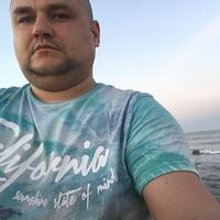 Андрей, 35 лет, Стрелец, Санкт-Петербург