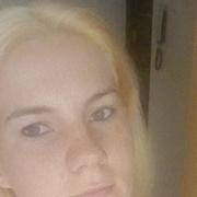 Анастасия Александров, 25, г.Тихорецк