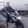 Евгений, 42, г.Мытищи