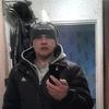 Николай, 34, г.Кременчуг