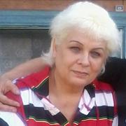 Айра, 53, г.Канск