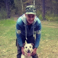 Игорь, 30 лет, Овен, Арзамас