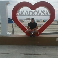 Михайло, 27 років, Скорпіон, Львів