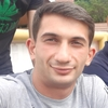 Arman, 28, г.Ереван