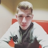 Денис, 24, г.Саяногорск