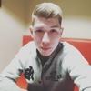 Denis, 25, Sayanogorsk