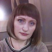 Екатерина, 29, г.Новая Усмань