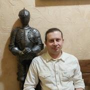 Виктор, 37, г.Благовещенск