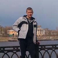 алексей, 40 лет, Лев, Тверь