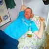 Олежа, 23, г.Астрахань