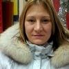 Евгения, 36, г.Пикалёво