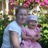 Ольга, 62, г.Большая Соснова