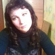 Лана, 24, г.Глазов