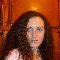 Екатерина, 33 года, Лев, Омск