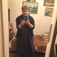 Валентина, 30 лет, Стрелец, Москва