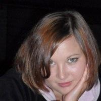Регина, 34 года, Овен, Миасс