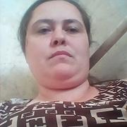 Жанна, 29, г.Вязьма
