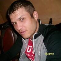 Andrej, 37 лет, Дева, Даугавпилс