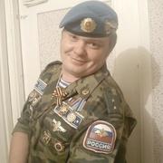 Алексей, 42, г.Зеленогорск (Красноярский край)