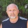Николай, 54, г.Астрахань