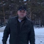 Максим максимов 40 Первоуральск