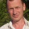 Юрий, 49, г.Люботин