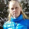 Юлия, 36, г.Владивосток