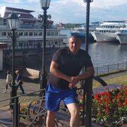 Слава, 42, г.Юрьев-Польский