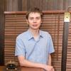 Тимур, 38, г.Екатеринбург