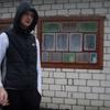 Юра, 29, г.Любешов